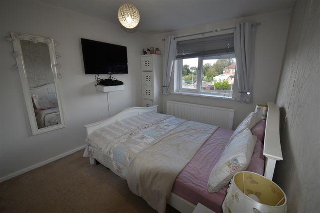 Bedroom 1 of Poplar Close, Warmley, Bristol BS30