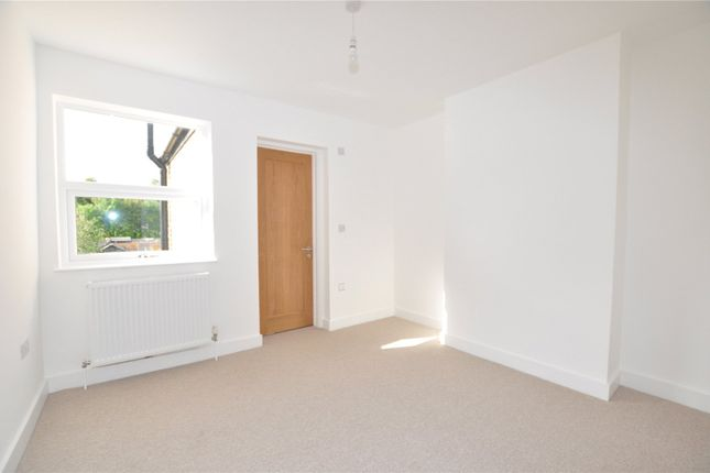 Bedroom 2 of Hythe Road, Staines-Upon-Thames, Surrey TW18