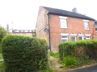 Thumbnail Semi-detached house to rent in Lower Road, Forest Row, East Sussex
