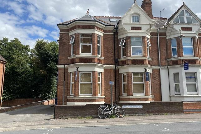 Thumbnail Office to let in Queen Victoria Road, Coventry