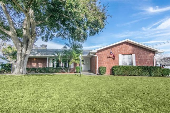 Thumbnail Property for sale in 8001 Bayshore Dr South, Seminole, Florida, United States Of America