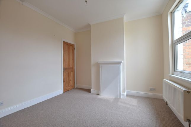 Property Image 5 of Jersey Road, Gloucester GL1