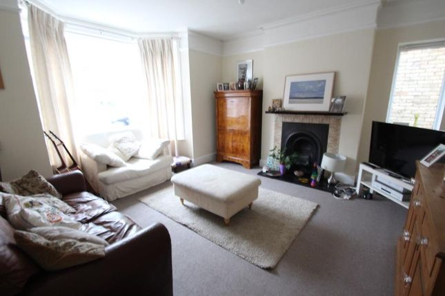 Thumbnail Property to rent in King Edward Road, Maidstone, Kent