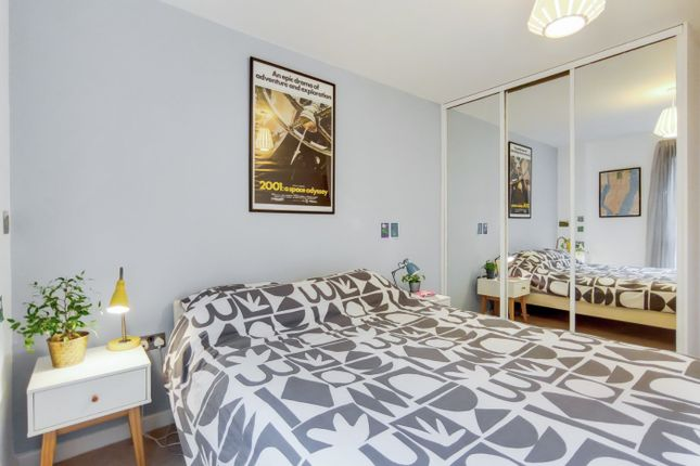 Picture No. 13 of Mylne Apartments, 93 Barretts Grove, London N16
