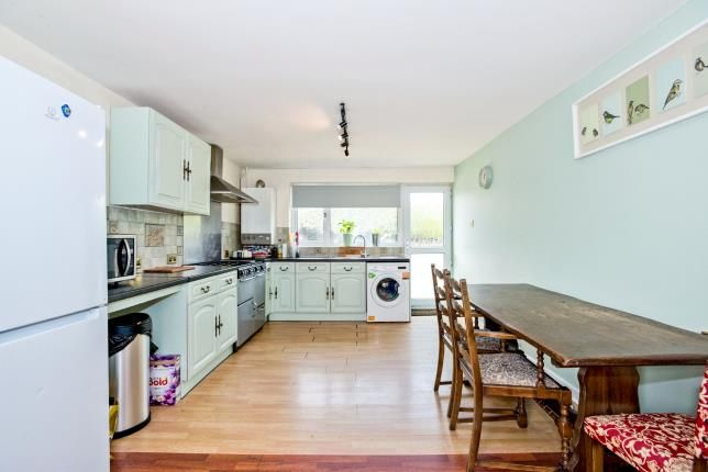 Kitchen Diner of Chidham, Chichester, West Sussex PO18