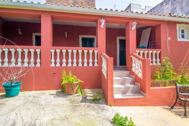 2 bed detached house for sale in Salir, Salir, Loulé