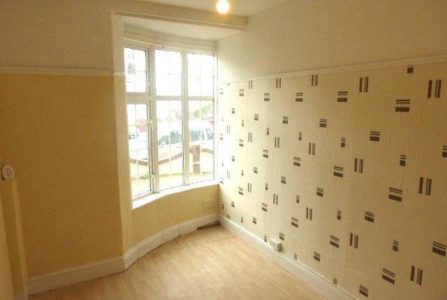 Bedroom of Colin Road, Paignton TQ3