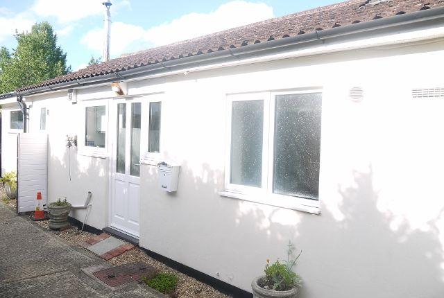 Thumbnail Flat to rent in Oak Hill, Wood Street Village