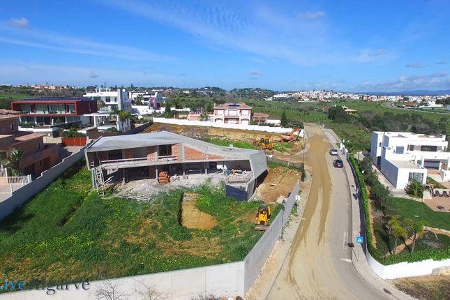 3 bed villa for sale in Contemporary Villa By The Ocean In Porto De Mos, Porto De Mos, Portugal