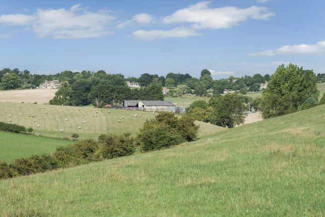 Thumbnail Property for sale in Hazleton, Cheltenham, Gloucestershire