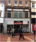 Thumbnail Retail premises to let in St. Peters Street, Derby