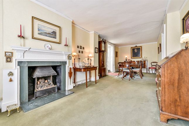 Dining Room of Arundel Road, Angmering Village, West Sussex BN16