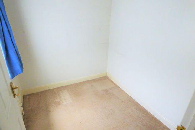Bedroom 3 of Shatterstone, Wootton, Northampton NN4