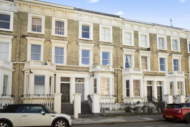 2 bed flat for sale in Ongar Road, Fulham