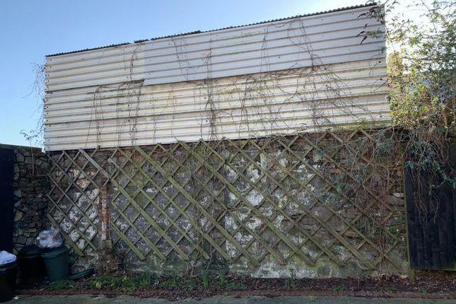 Photo 2 of Nora Street, Roath, Cardiff CF24