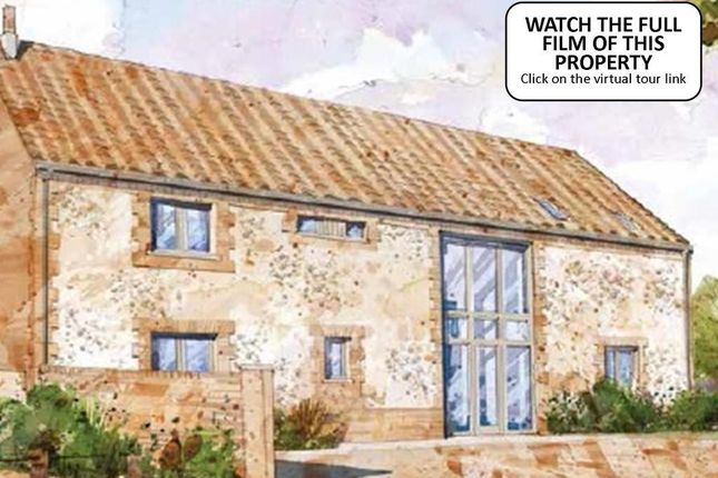 Thumbnail Detached house for sale in Polstede Place, North Street, Burnham Market, King's Lynn