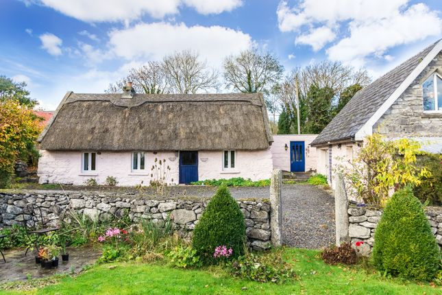 Outstanding 3 Bed Cottage For Sale In Killeeneen Craughwell Galway Interior Design Ideas Philsoteloinfo