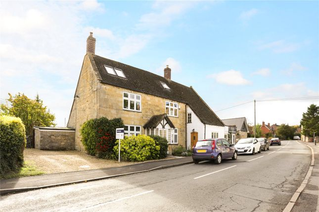 Thumbnail Property for sale in High Street, Honeybourne, Evesham, Worcestershire