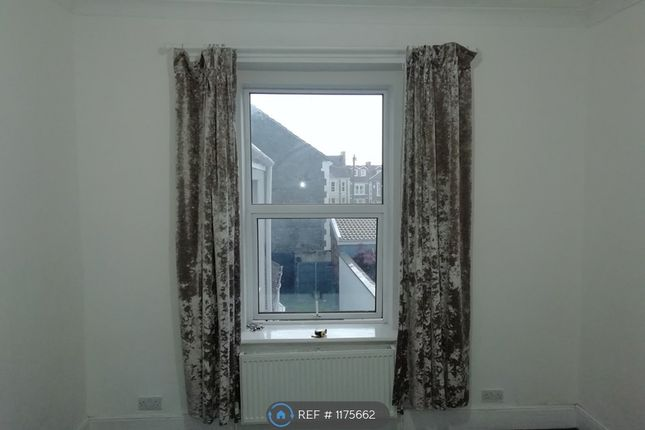 Thumbnail Room to rent in High Street, Kingswood, Bristol