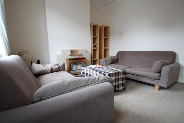 Thumbnail 3 bed property to rent in 30 Upperthorpe, Upperthorpe, Sheffield
