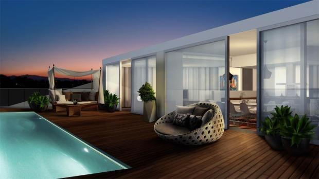 Apartments for sale in Malta - Primelocation