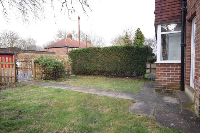 Picture 8 of Cliff Side Gardens, Leeds, West Yorkshire LS6