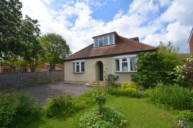Thumbnail Detached house to rent in 63 Whielden Street, Amersham