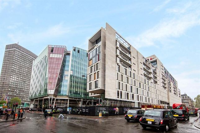 Thumbnail Property for sale in Buckingham Palace Road, Victoria, London