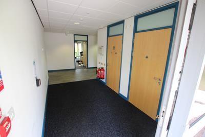 Photo 3 of Talgarth Business Park, Trefecca Road, Brecon LD3