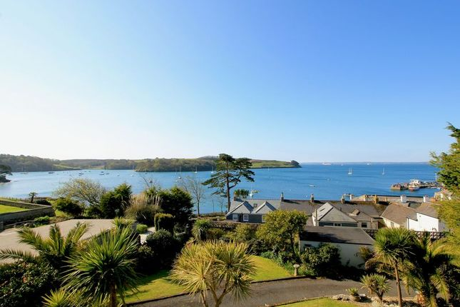 Thumbnail Detached house for sale in St. Austell Row, St. Mawes, Truro