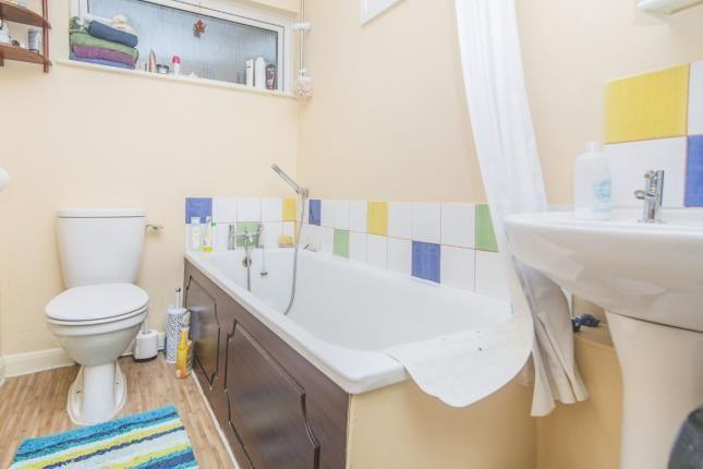 Bathroom of Pelynt, Looe, Cornwall PL13