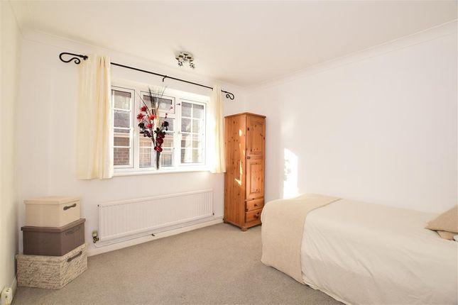 Bedroom 6 of Shepham Avenue, Saltdean, East Sussex BN2