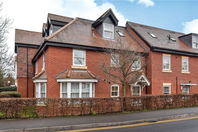 Thumbnail Property for sale in Penn House, Jennery Lane, Burnham