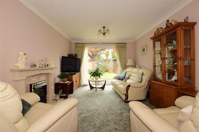 Lounge of Spellbrook Close, Wickford, Essex SS12