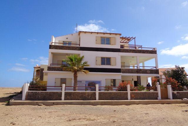 Thumbnail Block of flats for sale in Hugo, Praia Antonio Sousa, Cape Verde
