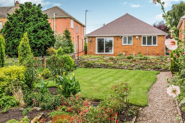Homes For Sale In Conisbrough