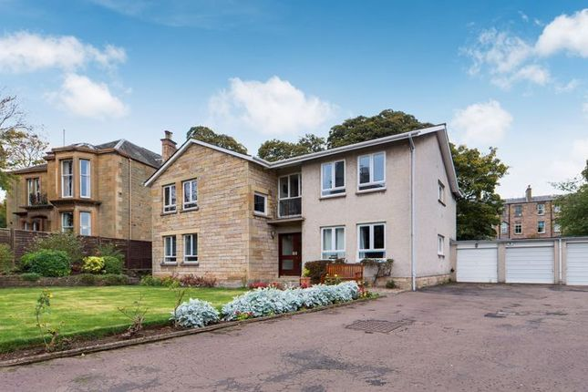 1 bed flat for sale in Palmerston Road, Edinburgh EH9