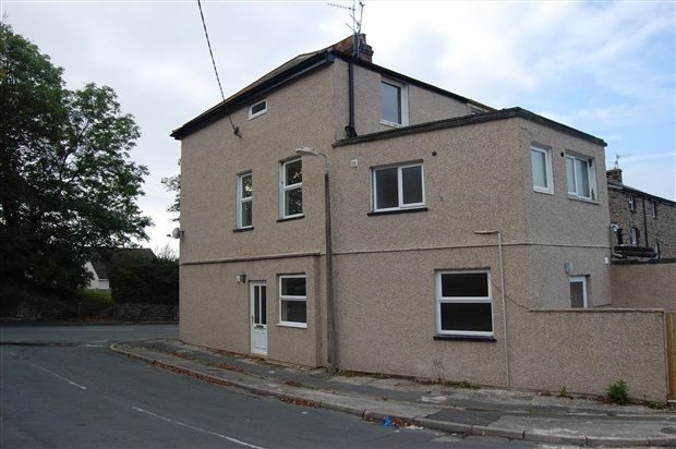 Thumbnail Property to rent in West View, Carnforth