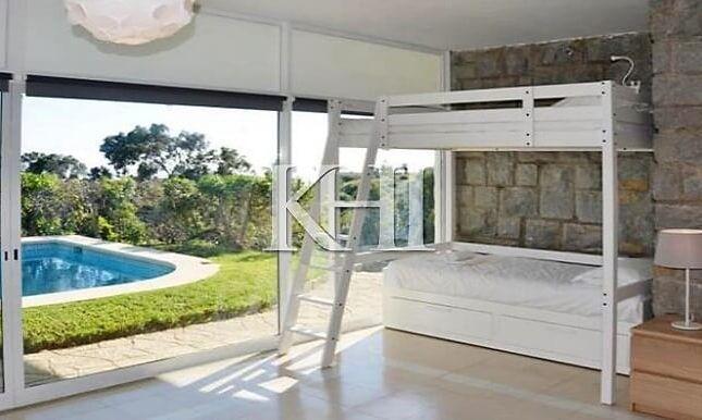Thumbnail Duplex for sale in Malveira Da Serra, Cascais E Estoril, Cascais, Lisbon Province, Portugal