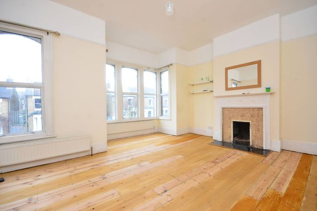 Thumbnail Property to rent in Friern Road, East Dulwich