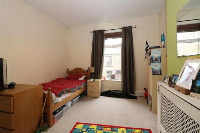 Bedroom One of Cowley Road, Rodley, Leeds LS13