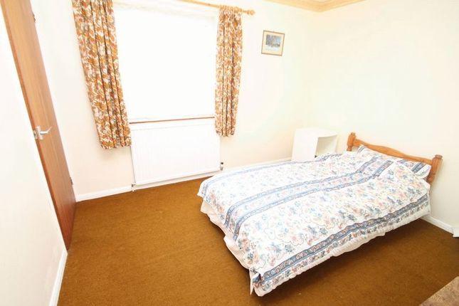 Bedroom Two of Brownlow Avenue, Edlesborough, Bucks LU6