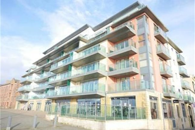 Thumbnail Flat for sale in 32 Pears House, Duke Street, Whitehaven, Cumbria