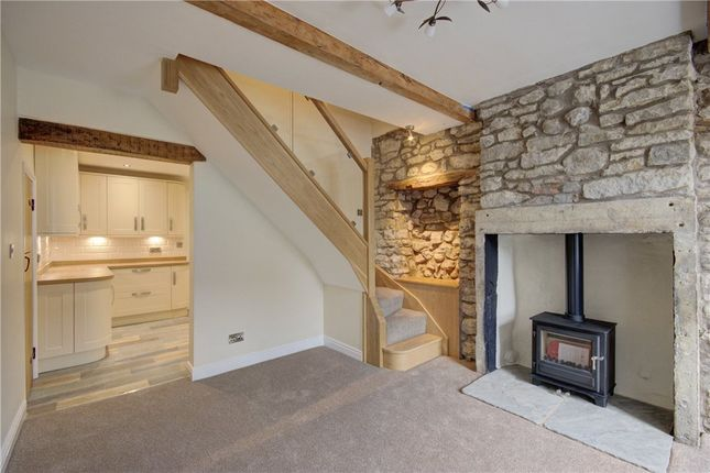 Thumbnail Property for sale in High Street, Gargrave, Skipton