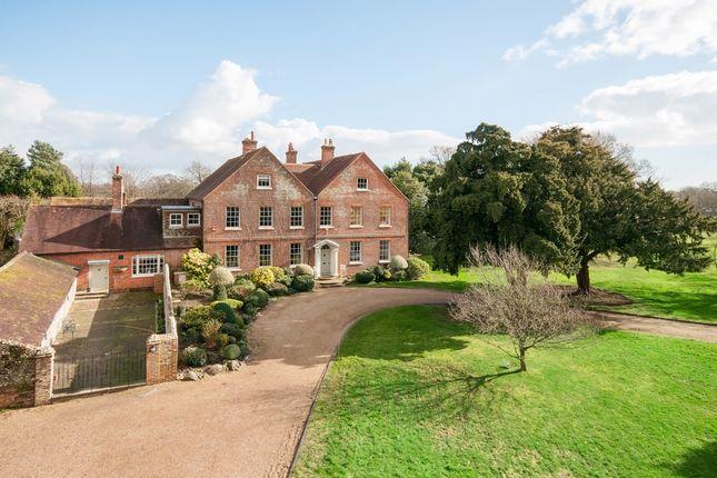 Australia Home For Sale Norfolk Island Property