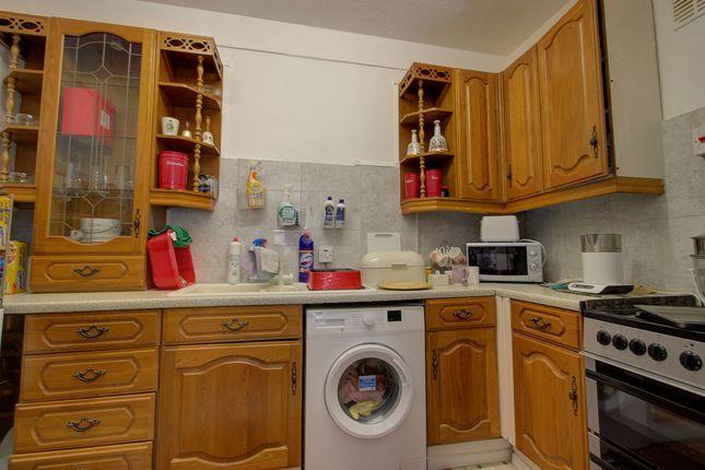 Kitchen of Bath Road, Bournemouth BH1
