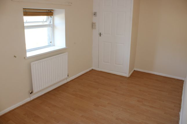 Terraced house for sale in Dunraven Street, Tonypandy