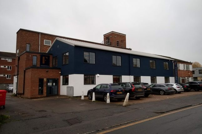Thumbnail Office to let in Delta House, 16 Bridge Road, Haywards Heath, West Sussex