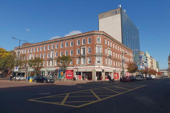 Thumbnail Office to let in Arnott House, 12-16 Bridge Street, Belfast, County Antrim