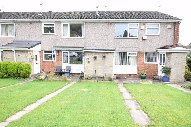 Flat to rent in Ashlea Court, Newmillerdam, Wakefield